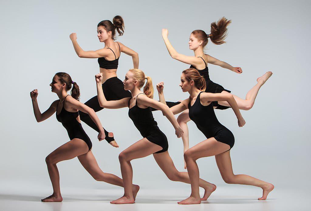 danza_moderna_jazz